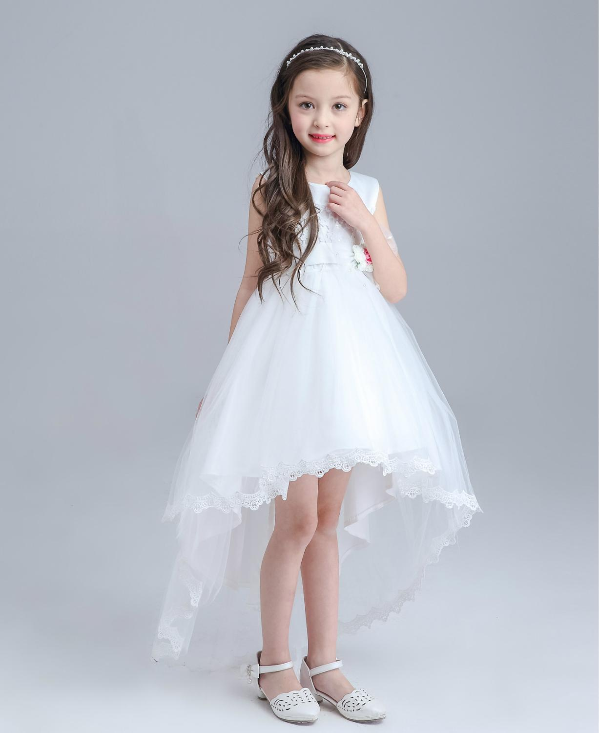 SMART LUXURY FREE SHIPPING The red tailed children Maggie princess ...