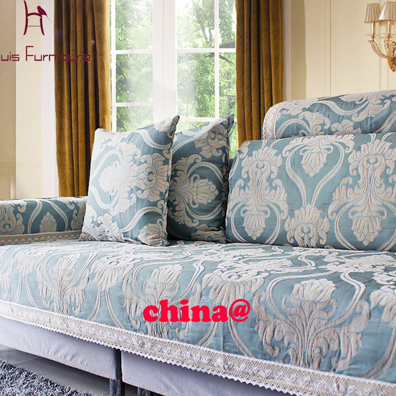 Online Buy Wholesale Crochet Sofa Covers From China Crochet Sofa