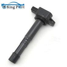 Kingpart hohe qualität zündspule OEM-PNA-007 30520-RAA-007 099700-115 Für Hond * Accord Elemen CR 2.0L 2.4L 2007-2011