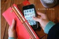 1 шт., бумажник, сумка, кошелек, оптовая продажа, бесплатная доставка