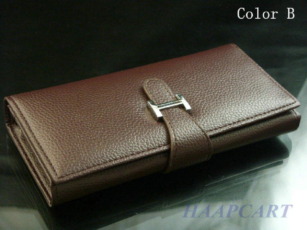 горячая распродажа идея подарка женщин кошелек клатч сумочка леди кошелек чековая книжка код карты центр мешок монетки вечернее ну вечеринку bb119