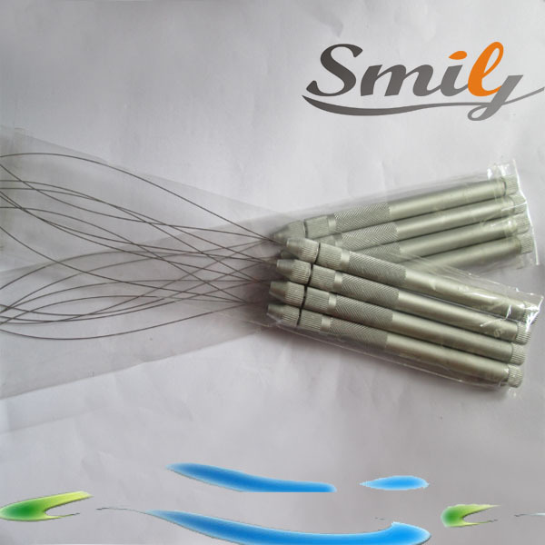 12pcs-Aluminium-Handle-Multifunction-Pulling-Needle-for-Micro-Rings-Links-Loop-Hair-Extension-Tools-3-needles
