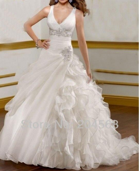 Vestidos de novia blessings guatemala
