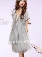 2012по ядер версии весна загрузки кода пакет бедра юбка платье суд без тара Chef платье