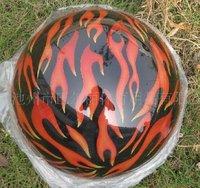 вип шар для боулинг 10-16lbs / Плайя бесплатная доставка