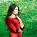 Natalia_Monde