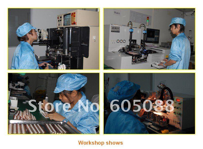 workshop show1