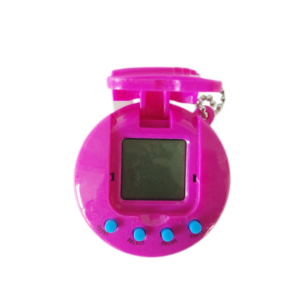 Pet-Electronic-Toys-For-Children-Virtual-Cyber-Digital-Pets-Retro-Game-Toys-Fun-Handheld-Game-Machine-For-Gift-4