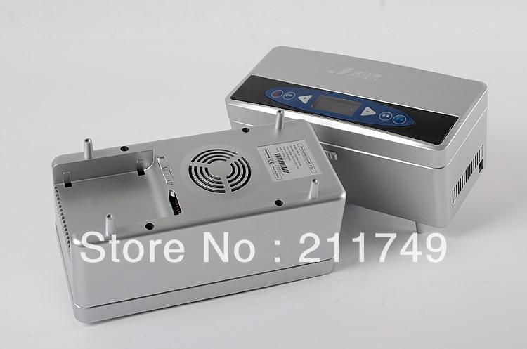 Mini Kühlschrank Mit Batterie : C insulin mini kühlschrank medizin kühlbox diabetes insulin
