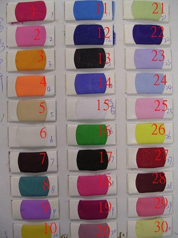 chiffon colour chart (2).jpg