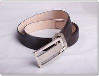 СК + подлинной коровья кожа талия ремень + ремень дизайнер мужчины в бизнес py0029-3-3