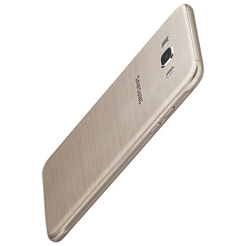 Original samsung galaxy j5 () 4G LTE 2 GB RAM 16 GB ROM Quad Core Smartphone Dua