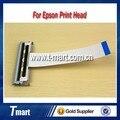 100% de trabajo accesorios de la impresora para Epson TM-T88IV cabezal de impresión cabezal térmico, probado completamente