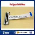100% working Printer Accessories for Epson TM-T88IV Print Head thermal head,Fully tested.