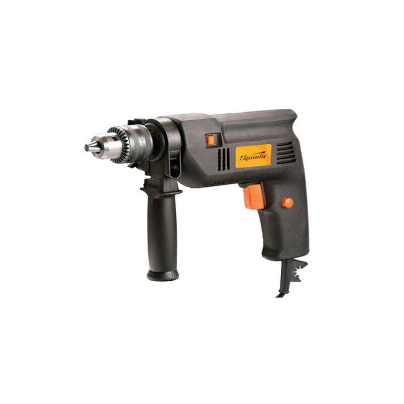 цена на Percussion drill SPARTA 94813