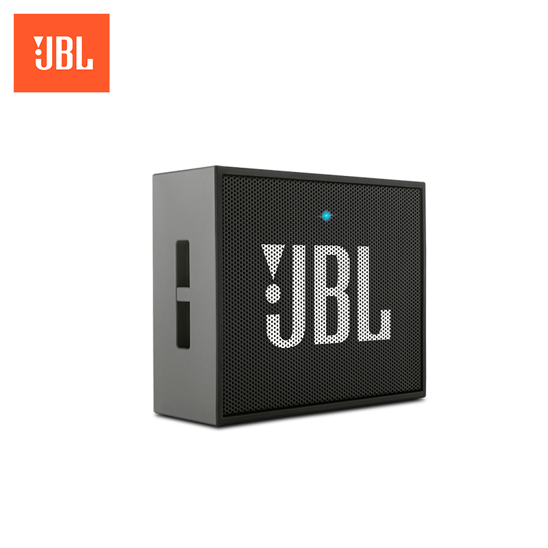 Bluetooth speaker JBL  GO portable speakers waterproof speaker sport speaker