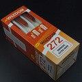 Frete Grátis SUPER difícil de Higiene Bucal Escova de Dentes 12 Pçs/set projetado para fumar Em Casa Duplo limpeza bucal