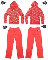 леди активного образа Doug зимняя одежда, бесплатная доставка, новый и дешевый способ костюм, 3 дн. ведущих, оптовая продажа цена с гель изнутри