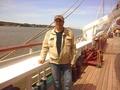 Dima_M_847468517