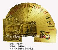 специализируется на производстве из золотой Volga 87 мм 57 * 63 * 87 мм различные рекламные GAL карты