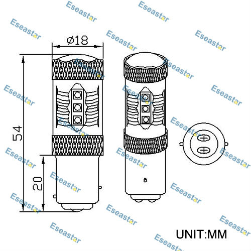 BAY15D-80W-LED-HIGH-POWER-SIZE