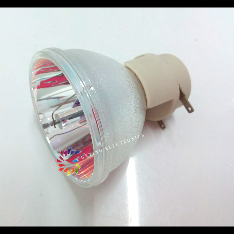 FREE SHIPMENT Original Projector Bare Lamp 5J.J6E05.001 P-VIP240 for MX662 / MX720
