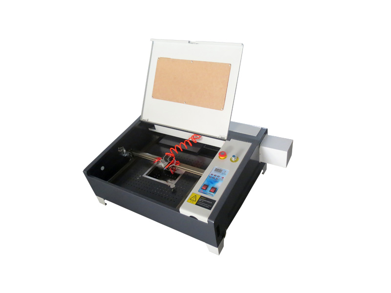 Free shipping mini laser engraving machine 3040 for stamp making, updated from 3040  laser engraver fast free shipping hot 5pcs 40cmx60cm photopolymer plate stamp making diy letterpress polymer stamp maker systerm