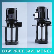 40 Вт системы охлаждения насос 12L / мин электрический водяной насос 380 Вт насос