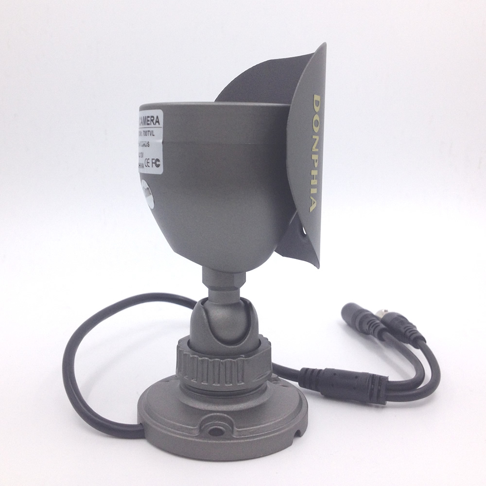 DP-W41BC7 4