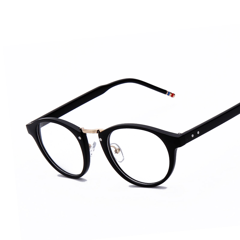 Glasses Frames For 60 Year Old Man : Vintage myopia Glasses Women Brand Designer Glasses Frame ...