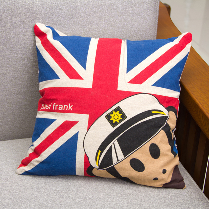 Popular British Flag ChairBuy Cheap British Flag Chair lots from