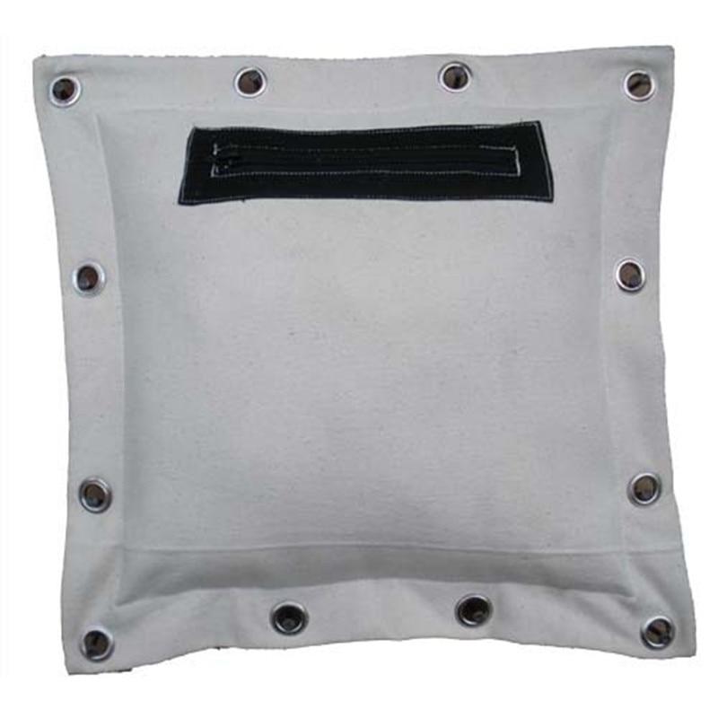 G-like Wing Chun Kung Fu Wall Bag Kick Boxing Striking Punch Bag//Sand Bag Boxing