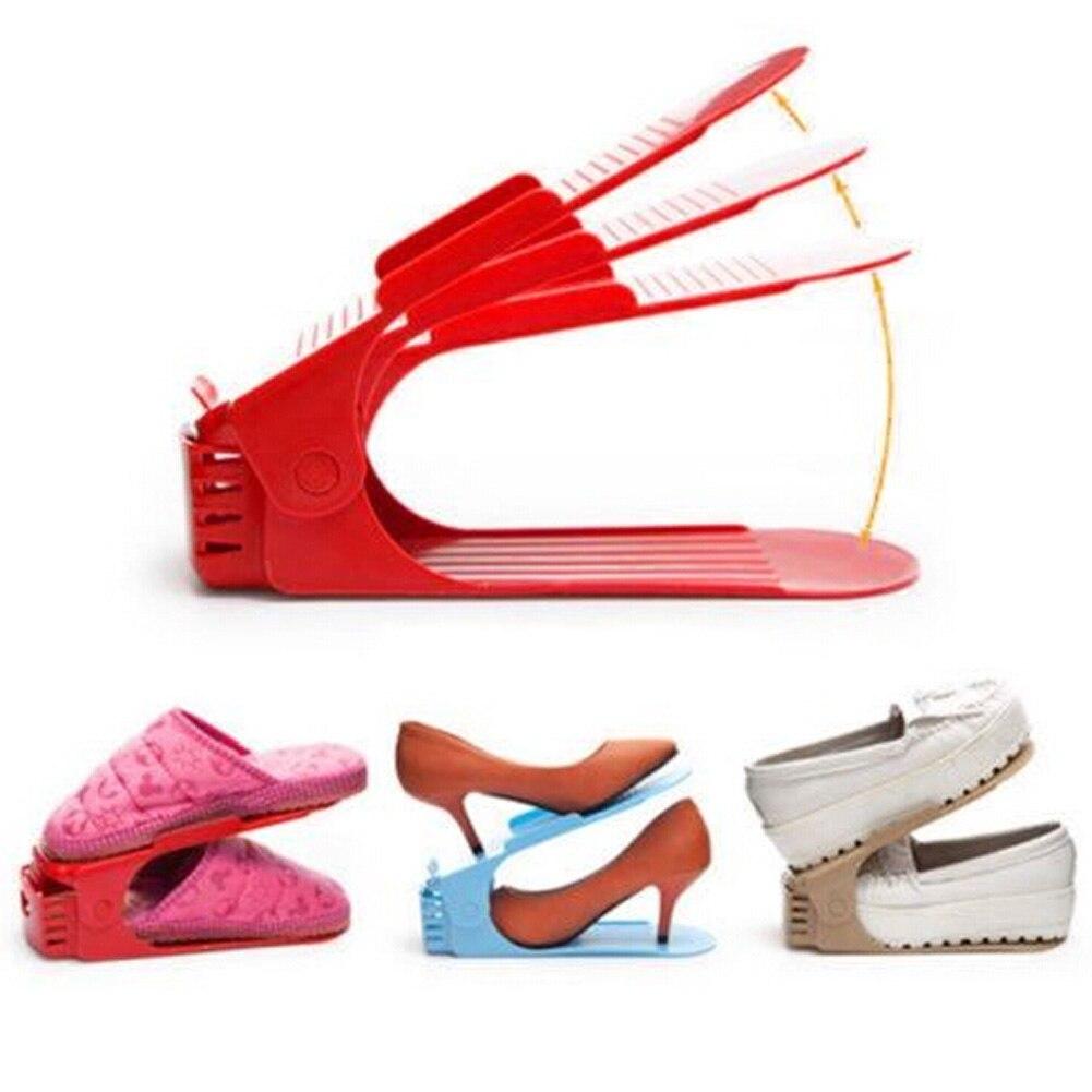 Popular Shoe Store Furniture Buy Cheap Shoe Store
