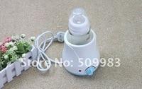 бытовая Тель молока и еда масло постоянная температура устройство, для детской смеси битва теле кока автомат гранита