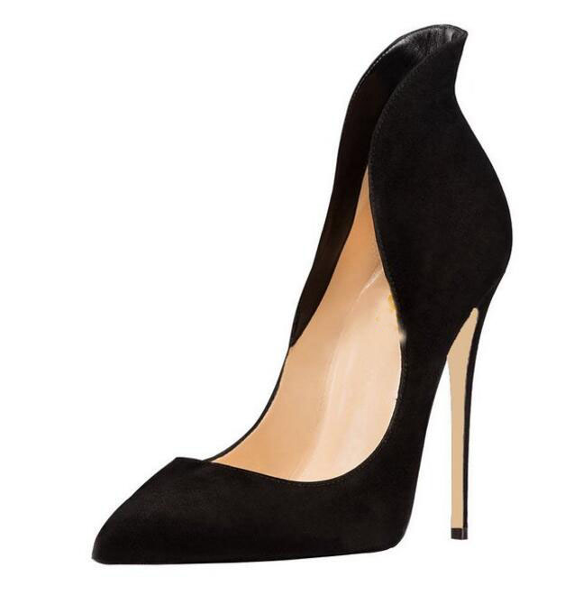 Online Buy Wholesale discount high heels from China discount high