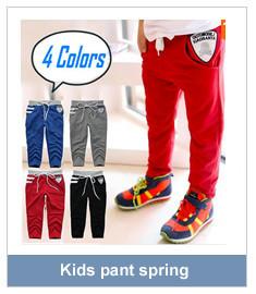 в розницу новое постулат бренд мальчиков джинсы свободного покроя дизайнеры джинсы для мальчиков по продажам! детская джинсы бесплатная доставка