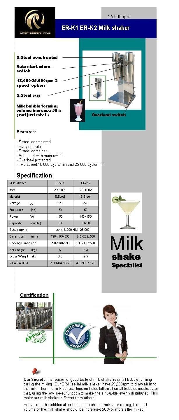 ER-K2 milk shaker powerpoint format.jpg