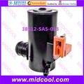O Envio gratuito de máquina de Lavar a Bomba Brisas Para 38512-SA5-013 38512SA5013