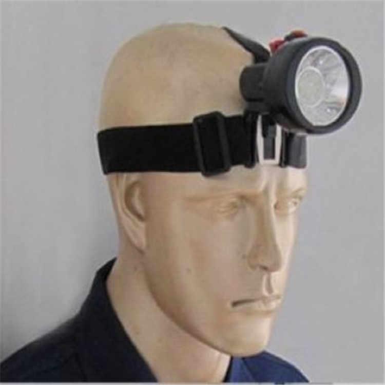 60 шт./лот 3 Вт светодиодный Майнер Перезаряжаемые зум светодиодный налобный фонарь бескорпусный светодиодный налобный фонарь KL2.5LM (B)