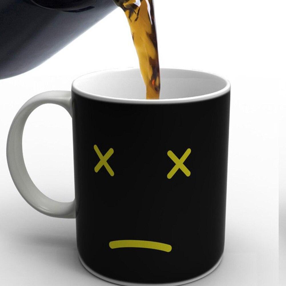 Smiley Face Coffee Mug Smiley Face Mugs Promotion Shop For Promotional Smiley Face Mugs