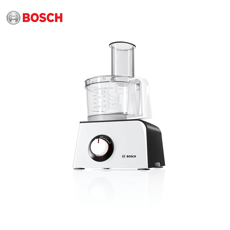 Food processor Bosch MCM4000 meat grinder juicer vegetable cutter MCM 4000 meat shawarma wireless kebab slicer with battery doner knife turkey electric gyros cutting meat food machine