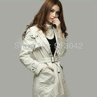 обновленная версия зима новинка искусственного меха пальто женская одежда / одежда куртка сверхдлинным верхняя одежда бесплатная доставка