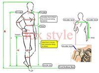 уплотнения резиновые-Анджелес чулки сочетает латекс тело для взрослый мужской