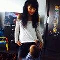 Lidiya_Muntyan