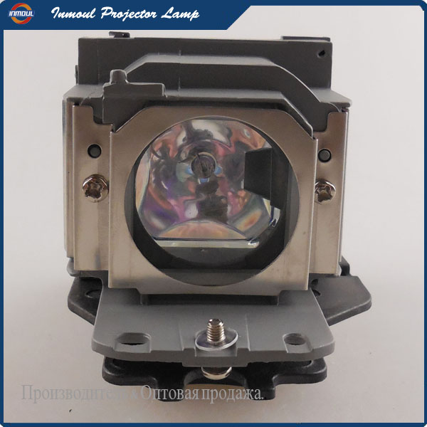 Original Projector Lamp LMP-E210 / LMP E210 / LMPE210 For SONY VPL-EX130 free shipping lamtop hot selling original lamp with housing lmp e210 for vpl ex130