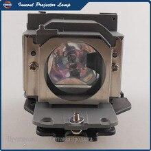Original Projector Lamp LMP-E210 / LMP E210 / LMPE210 For SONY VPL-EX130