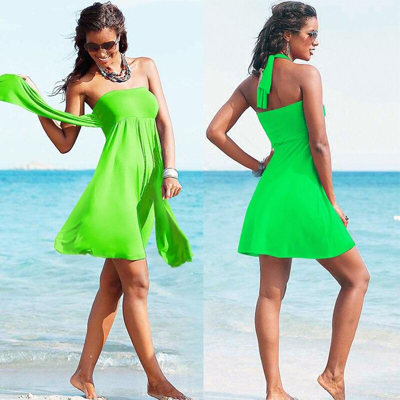 Nett Beach Party Dress Up Bilder - Brautkleider Ideen - cashingy.info