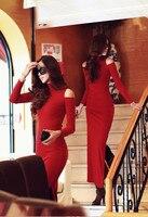 новый корейской зимой платье без бретелек плюс 4815
