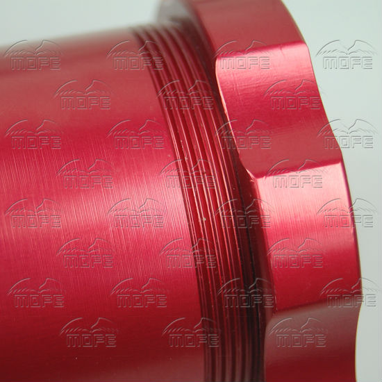 Drift Hand Brake Hydraulic Handbrake With Red Oil Tank for Hand Brake Fluid Reservoir E-brake  DSC_0075