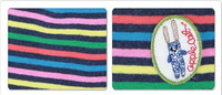 мода оптовая продажа теплой шерсти младенца малышей с красивыми шапка дети шляпы кепки шапочки-ушанки бесплатная доставка ювелирных изделий